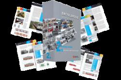 Knihy, encyklopedie, brožury a DP kontakt