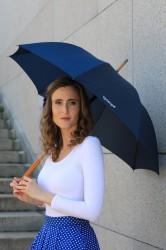 Deštník T3 Coupé