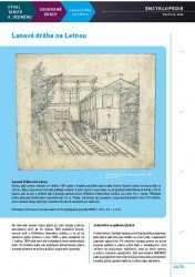 Encyklopedie MHD: 1. díl, 5. svazek – Tarif, jízdné, jízdenky