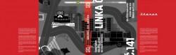 Kniha Linka č. 141