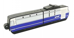 USB flash disk tramvaj T3 Coupé