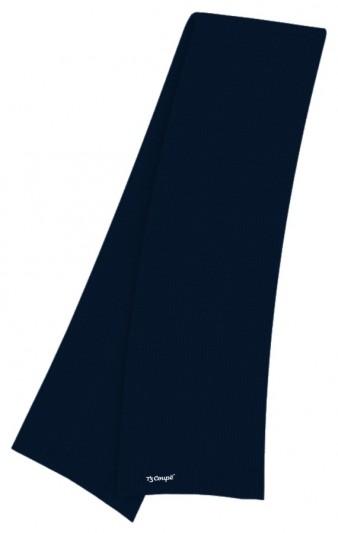 Šála s logem T3 Coupé