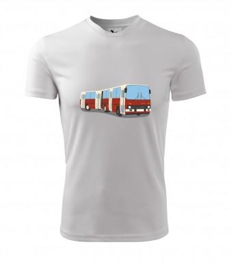Sportovní triko Ikarus 280
