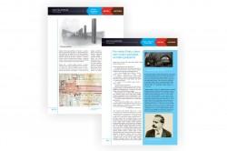 Encyklopedie MHD: 1. díl, 1. svazek – Metro