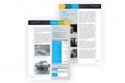 Encyklopedie MHD: 2. díl, 2. svazek – Trolejbusy, lanové dráhy, historická vozidla